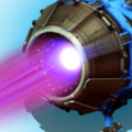 Pulse Engine & Photonix Core.png
