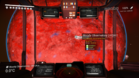 Bloody Observatory Space.png