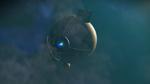 HUB4-!-99 Wosha X (GenBra Outpost)