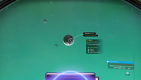 No Man's Sky 20190305023831.png