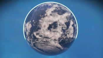 Leycom-Fedora - No Man's Sky Wiki