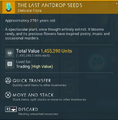 The Last Antdrop Seeds.png