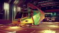 BF166-ship2.jpg