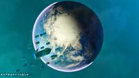 No Man's Sky 20200219034839.png