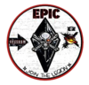 EPIC Logo2018a copy.png