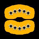 RANK.STARS10.png