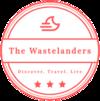 Wastelanders02.png