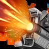 Scatter Blaster Upgrade