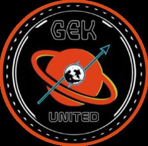 Gek United