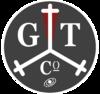 GTC Logo2.png