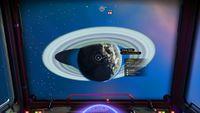 Waley Beta Planet.jpg