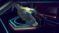 HUBG1F8 RobertJohnson Ship2.jpg