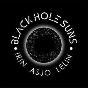 Black Hole Suns