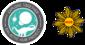 GHUB Banner Hub.png