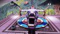 BF3L-ship-h2.jpg