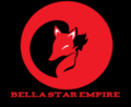 Bella empire emblem.PNG