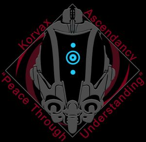Korvax Ascendancy