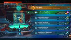 Nms215 NexusMissions.png