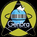 GenBra Emissary Logo.png