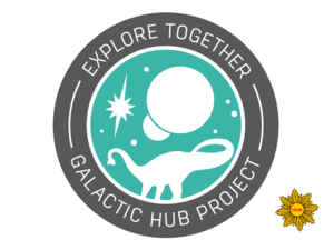 Galactic Hub Project