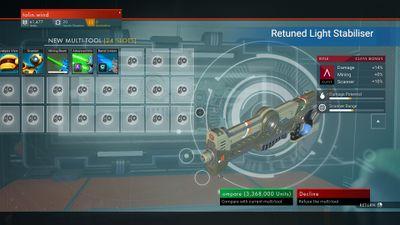 Returned Light Stabiliser I.jpg