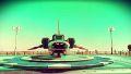 BF180-ship5.jpg