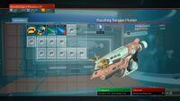 Dazzling Sergiye Hunter T2 HUB5-1B3 phae.jpg