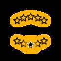 RANK.STARS1.png