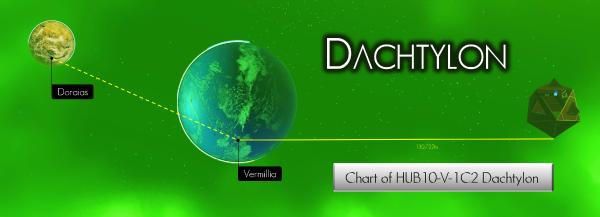 Dachtylon - System Chart 2.png