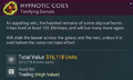 NmsArtifact Hypnotic Coils.png