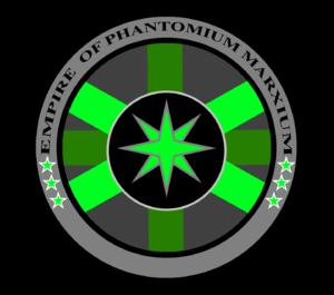 Empire of Phantomium Marxium