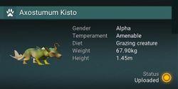 Axostumum Kisto - Alpha.jpg