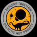 Galactic Hub Budullangr.png