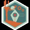 180819 ArC logo.png
