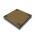 BUILDABLE.FLOOR.WOOD.png