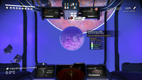 Bridonna Space.png