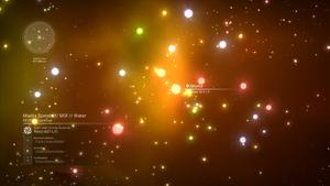 Canthian Dense Cluster.png