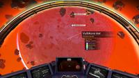 Vudokuva Iear Space.png