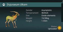 Dujuraeum Ulkam - Asymptotic.jpg