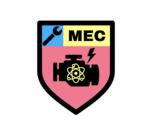 MEC shield.png