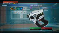 Ohmic Dream Puncher T2 HUB5-16C Esusissa pool phae.jpg