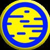 Yebdishtei Emblem 2.png