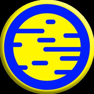 Yebdishtei Federation