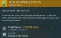 LostDustwellPollen.png