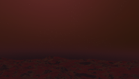 Bloody Observatory Surface.png