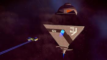 HUB1-$-071-ActiveShieldHauler RaNi++ships