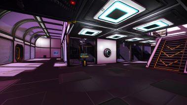 Base inside 2.jpg
