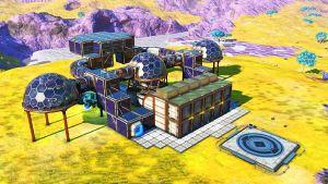 Brents base on Serenity.jpg