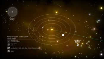 Kamiyda System