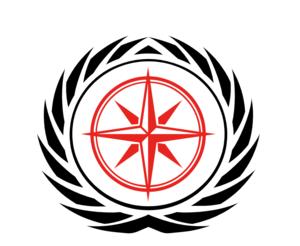 Euclid Imperial Confederation